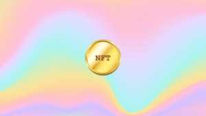 Everything you need to know about non-fungible tokens (NFT)