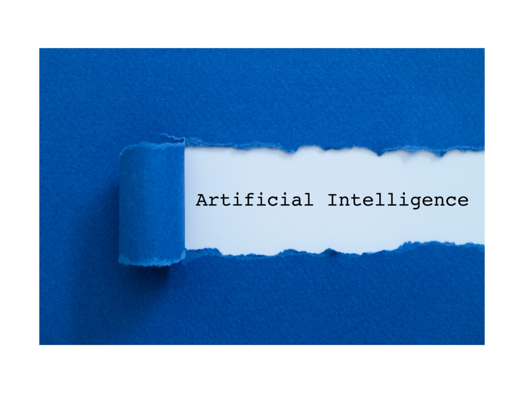 The dillemas of artificial intelligence in 2021
