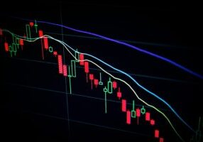 The basics of bitcoin and cryptocurrency trading